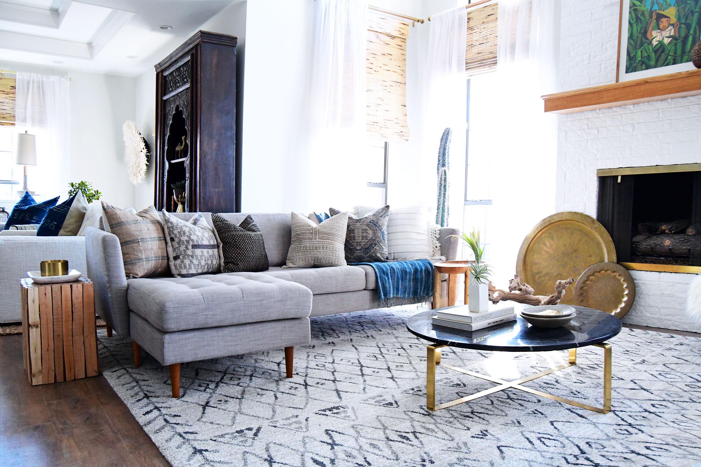 Living Room Sources Left u0026